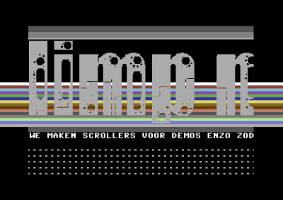 screenshot added by Gargaj on 2004-12-29 14:56:45