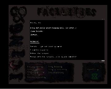 screenshot added by Creonix on 2017-10-11 11:38:58