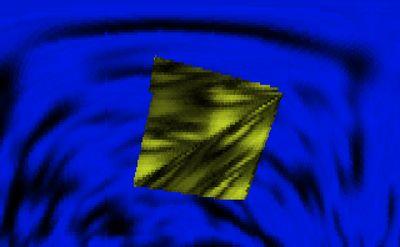 screenshot added by punisher^gods on 2005-01-05 14:51:00