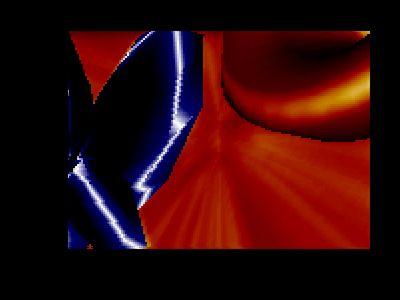 screenshot added by punisher^gods on 2005-01-05 14:39:51
