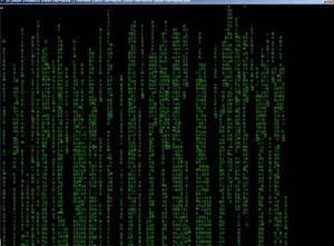 screenshot added by tesla on 2005-01-08 14:53:35