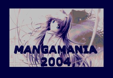 screenshot added by simonsunnyboy on 2005-01-14 10:38:05