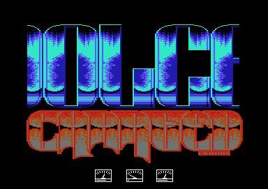 screenshot added by Sir Art on 2005-01-14 18:13:30