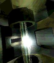 screenshot added by annieeee on 2005-01-16 21:23:22