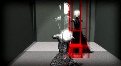 screenshot added by René Madenmann on 2005-01-17 10:57:09