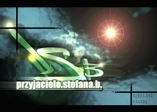 screenshot added by comankh on 2007-10-08 13:27:13