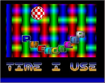 screenshot added by RaCkLeR! on 2007-02-05 23:36:06