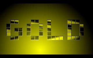 screenshot added by Pirx on 2006-03-14 17:24:09