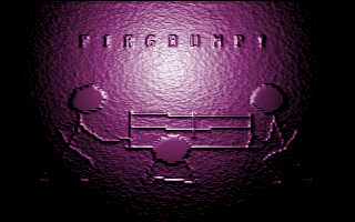 screenshot added by Gargaj on 2005-01-20 12:53:12