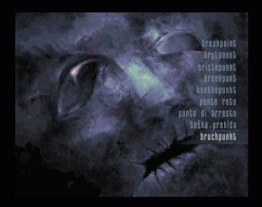 screenshot added by r.a.y on 2006-11-29 23:26:11