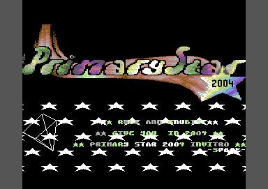 screenshot added by se7en on 2005-01-27 18:51:16