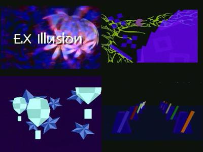 screenshot added by ltk_tscc on 2005-06-28 16:05:59