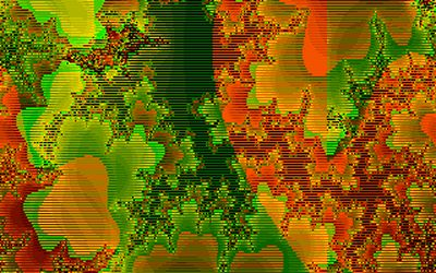 screenshot added by moondog on 2006-02-07 17:53:20