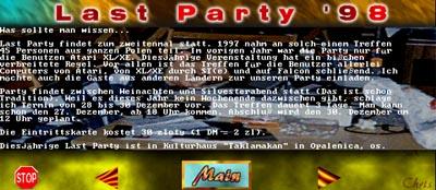 screenshot added by ltk_tscc on 2006-06-11 12:35:24