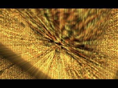 screenshot added by skarab on 2005-02-11 23:06:00