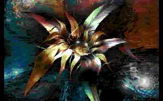 screenshot added by Luca/FIRE on 2005-02-28 23:17:57