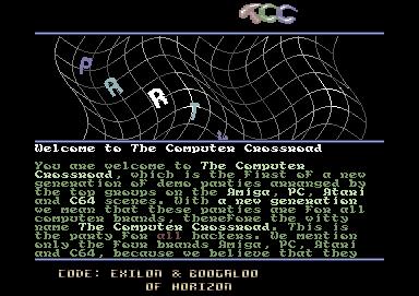 screenshot added by René Madenmann on 2005-03-13 22:54:16