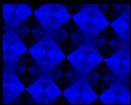 screenshot added by quarn on 2005-03-19 17:28:39