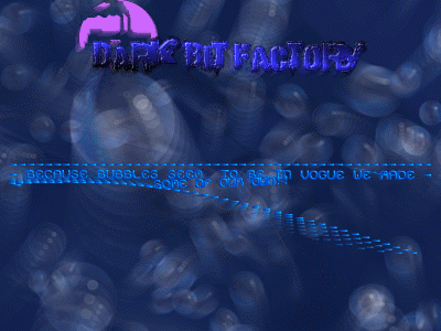 screenshot added by Shockwave on 2005-03-20 19:33:03