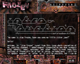 screenshot added by hitchhikr on 2007-09-29 12:53:18