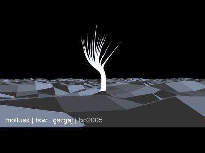 screenshot added by Gargaj on 2005-03-27 19:03:30