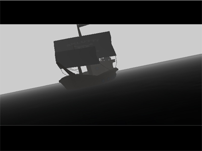 screenshot added by TjaFs on 2005-03-27 20:20:07