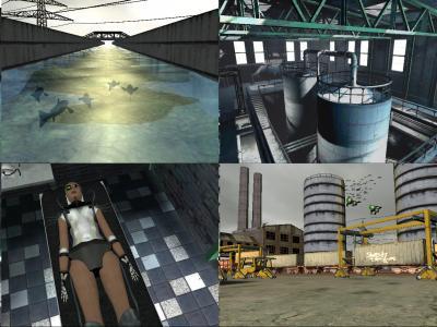 screenshot added by AbcuG! on 2005-03-31 14:23:21