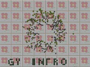 screenshot added by kraviz on 2005-03-28 11:14:46