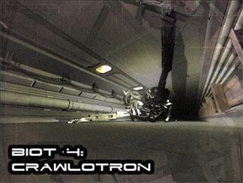 screenshot added by gloom on 2005-03-28 15:29:31