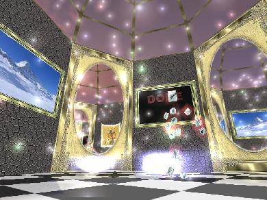 screenshot added by ManJIT on 2005-03-28 17:24:21