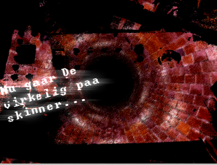 screenshot added by xbit on 2005-03-29 01:30:55