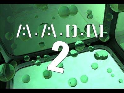 screenshot added by WoDK on 2005-03-29 15:56:14