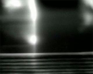screenshot added by dominator on 2005-04-01 04:10:33