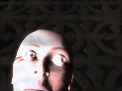 screenshot added by bLa on 2005-03-30 17:36:09