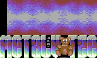 screenshot added by bitbreaker on 2005-03-30 15:44:31