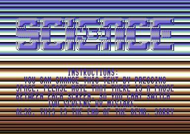screenshot added by cruzer on 2005-04-01 18:04:52