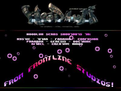 screenshot added by iks on 2005-04-10 14:47:04