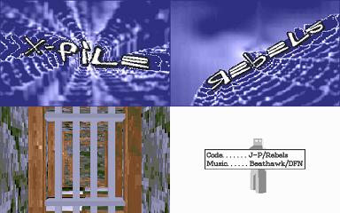 screenshot added by Pirx on 2007-03-04 14:40:46
