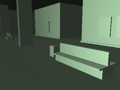 screenshot added by beton on 2005-04-10 21:36:17