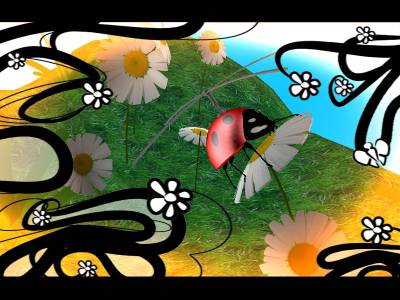 screenshot added by bomber on 2005-04-11 18:37:19