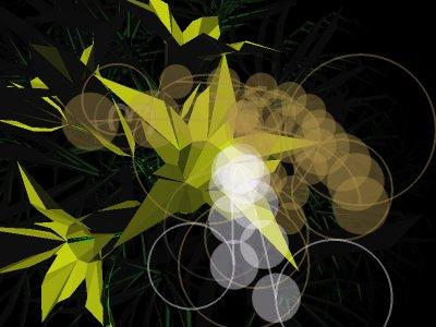 screenshot added by flash^peon on 2005-04-11 21:28:03