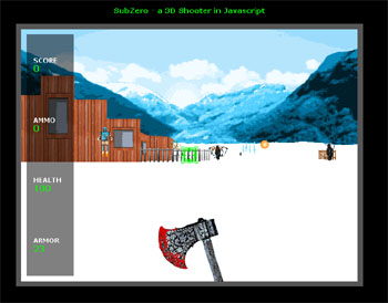 screenshot added by Lupin on 2005-04-13 20:24:20