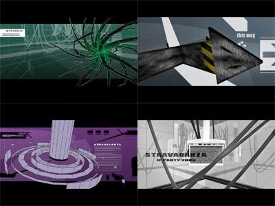 screenshot added by KILE on 2005-04-17 18:43:59