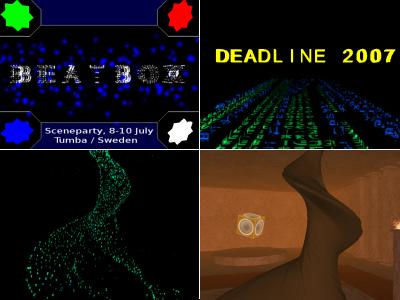 screenshot added by trejs on 2005-04-18 09:35:06