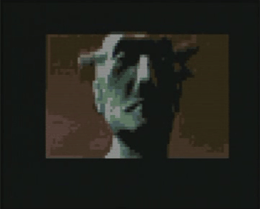 screenshot added by Nori on 2007-10-13 17:32:19