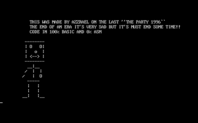 screenshot added by sensenstahl on 2017-02-05 17:04:49