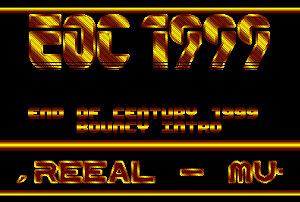 screenshot added by rio702 on 2005-04-26 00:45:21
