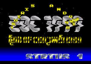 screenshot added by rio702 on 2005-04-26 02:10:17