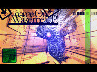 screenshot added by medron on 2005-04-26 20:36:14