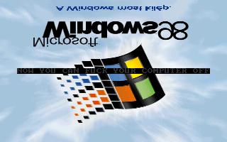 screenshot added by rio702 on 2005-05-28 14:52:17